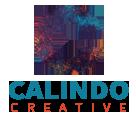 Calindo Creative Logo